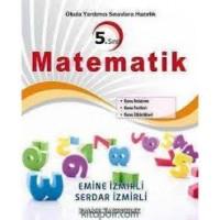 5.Sınıf Matematik Konu Anlatımlı