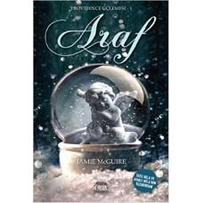 Araf -: Providence Üclemesi 1