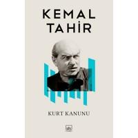 Kurt Kanunu  Kemal Tahir