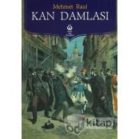 Kan Damlası Mehmet Rauf
