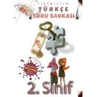 2. Sınıf Türkçe Soru Bankası